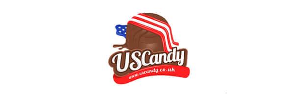chocolate-logo-designs-19