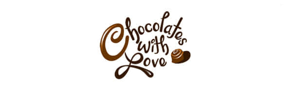 chocolate-logo-designs-22