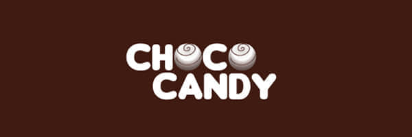 chocolate-logo-designs-24