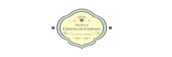 chocolate-logo-designs-26