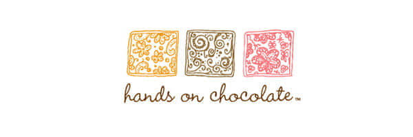 chocolate-logo-designs-29