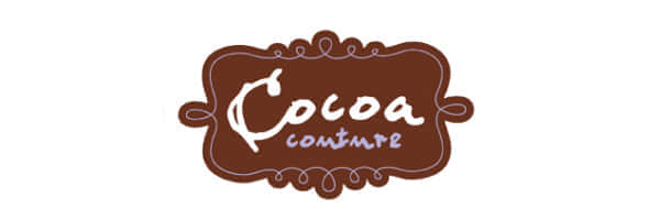 chocolate-logo-designs-7