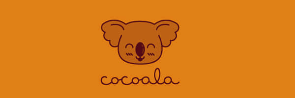 chocolate-logo-designs-8