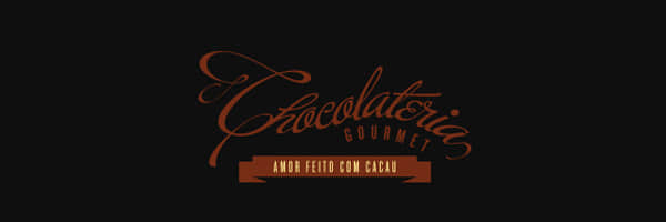 chocolate-logo-designs-9