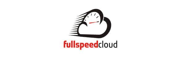 cloud-logos-11
