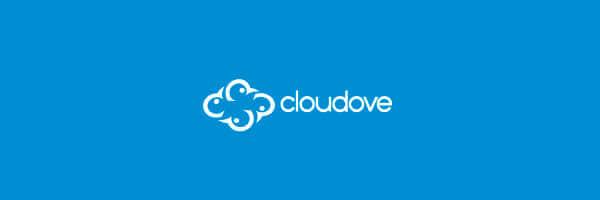 cloud-logos-14