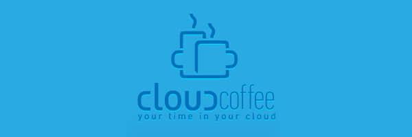 cloud-logos-17