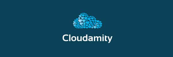 cloud-logos-19