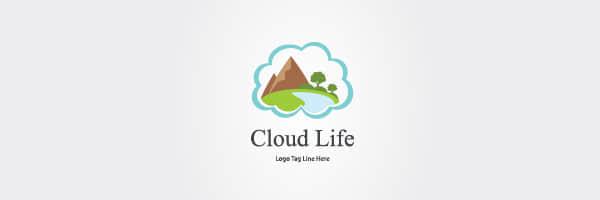 cloud-logos-2
