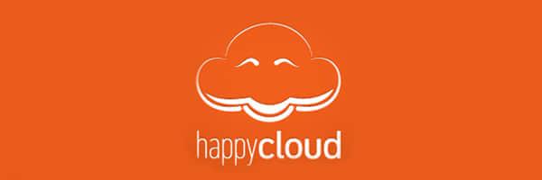 cloud-logos-21