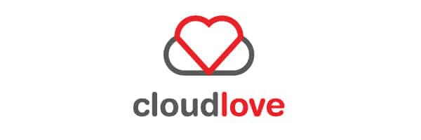 cloud-logos-22