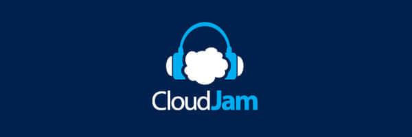 cloud-logos-23