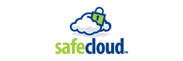 cloud-logos-25