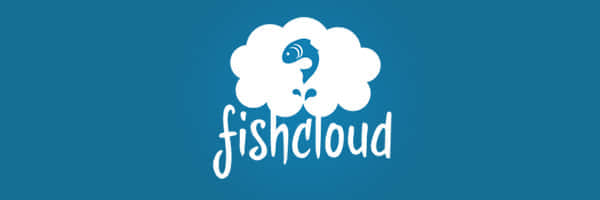 cloud-logos-26