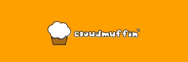 cloud-logos-27