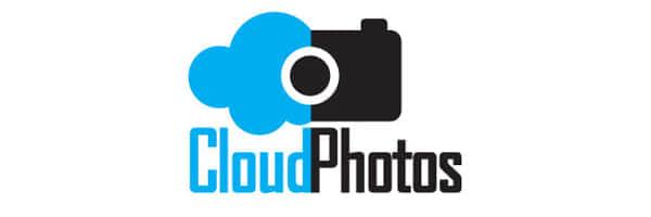 cloud-logos-29