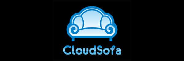cloud-logos-3
