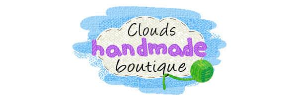 cloud-logos-31