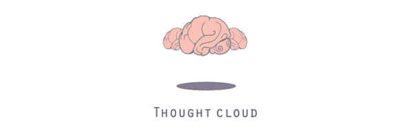 cloud-logos-32