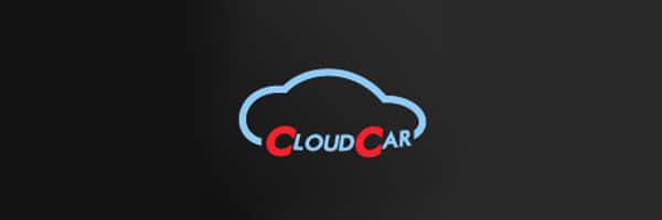 cloud-logos-33