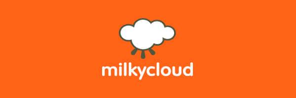 cloud-logos-36