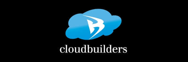cloud-logos-39
