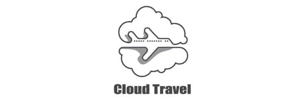 cloud-logos-4