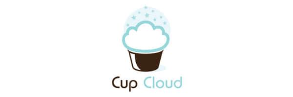cloud-logos-40