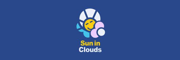 cloud-logos-5