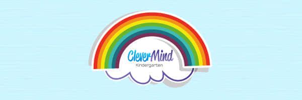 cloud-logos-50