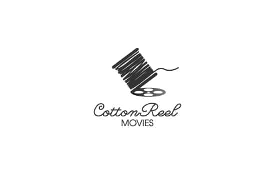 cotton-reel