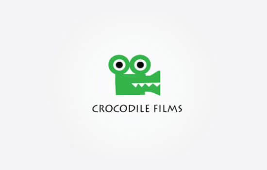 crocodile-films