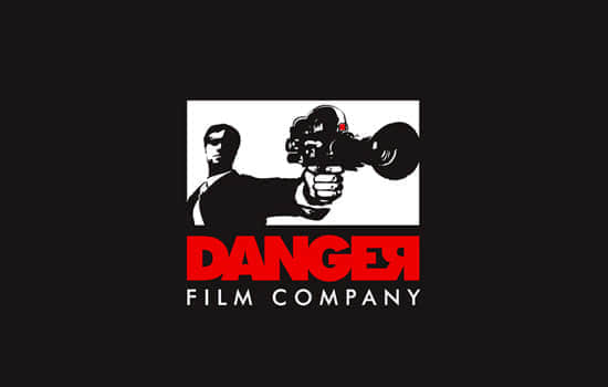 danger-film-company