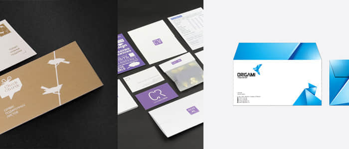 envelope-designs