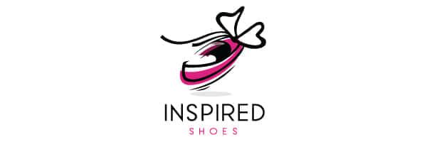 fashion-logo-1
