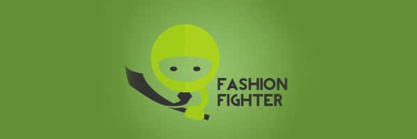 fashion-logo-13