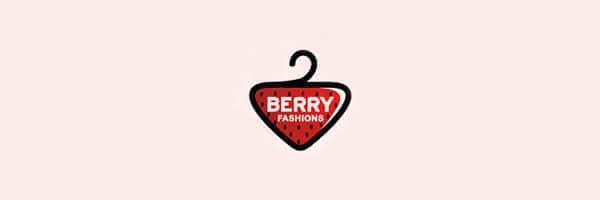 fashion-logo-26