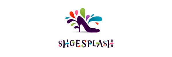 fashion-logo-27