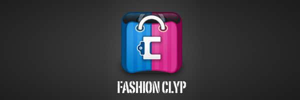 fashion-logo-3