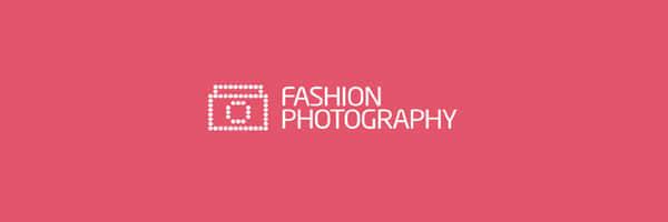 fashion-logo-32