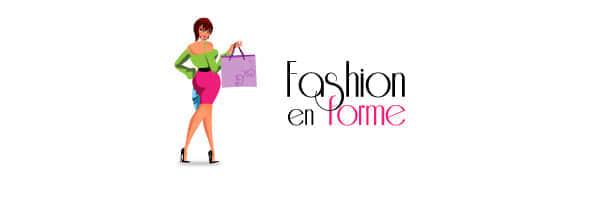fashion-logo-6