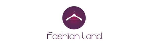 fashion-logo-9