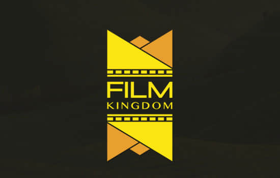 film-kingdom