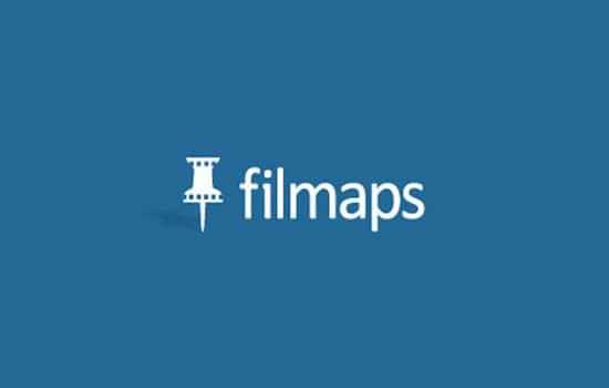 filmaps