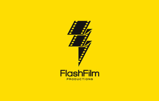 flash-film