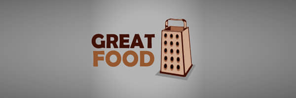 food-logo-designs-10