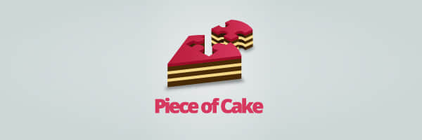food-logo-designs-11