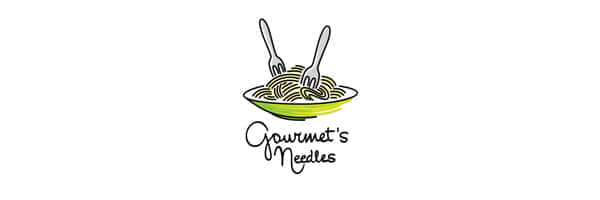 food-logo-designs-12