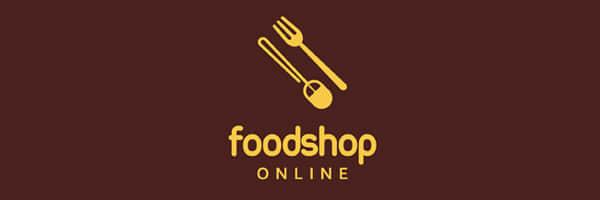 food-logo-designs-13