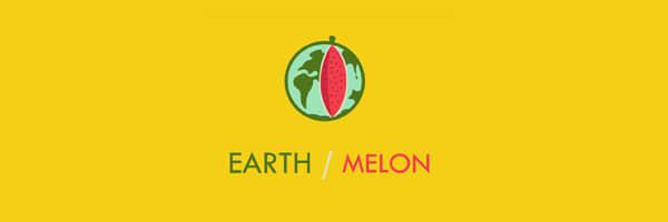 food-logo-designs-17